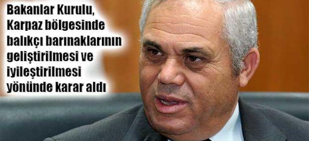 300 bin lira kaynak ayrıldı