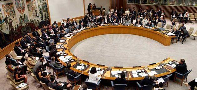 Barış Gücü'nün görev süresi uzatıldı
