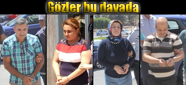 FETÖ operasyonu Türkiye'de de ses getirdi