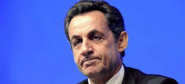 "Fransa siyasetinde ""Apartheid"" tartışması"