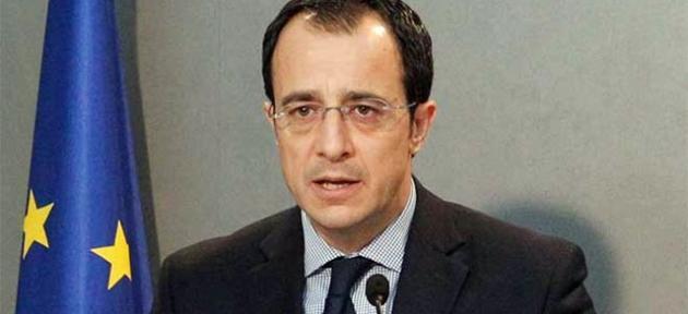 Güney Kıbrıs'ın 'yeni kabinesi'