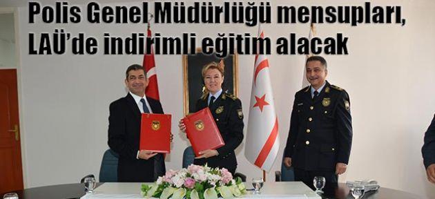 İşbirliği anlaşması
