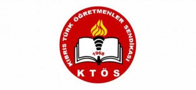 KTÖS'ün öğretmen eksikliği nedeniyle başlattığı grevler sürüyor