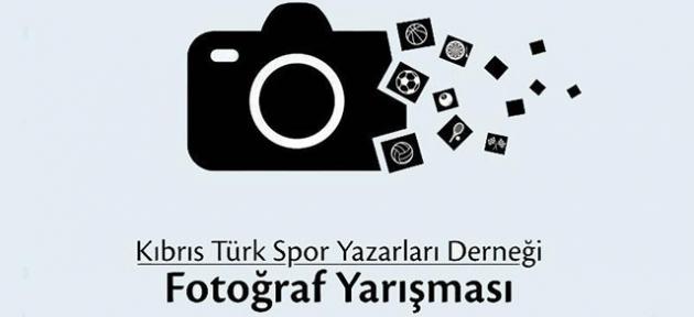 KTSYD 2. Fotoğraf Yarışması başvuruları tamamlanıyor