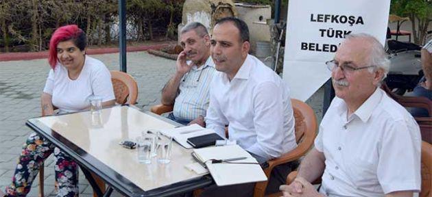 Marmara Bölgesi'ne yeni köprü yapılacak