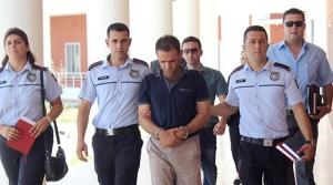 Abdurrahman'a 9 ay hapislik