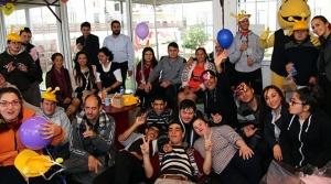 'Engelsiz Kıbrıs  Ödülleri' verilecek