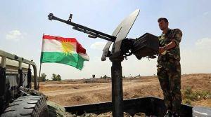 IŞİD'e karşı ittifak