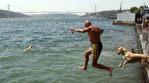 İstanbul bugün soğuyacak