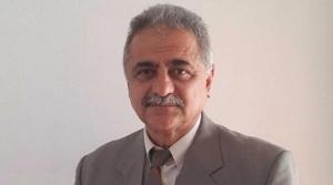 Tunalı: Reformu  zamla yaptılar