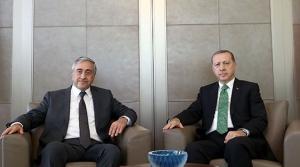 Türk tarafı hazır