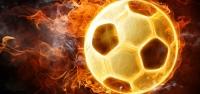 Futbolda şike iddianamesi tamamlandı