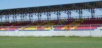 Maç Diyarbakır'da oynanacak