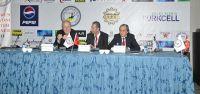 Spor Yazarları Antalya'ya taşınacak