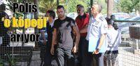 Şükrü Selkar, mahkemeye çıkarılarak tutuklandı