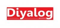 Yalova'ya 3 maç ceza