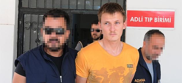Türkiye felaketin eşiğinden döndü