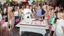 1001Airport Mall  birinci yaşını kutladı