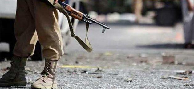 Yemen'de bombalı saldırıda 12 Husi militanı öldü