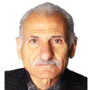 Dr. Orhan AYDENİZ