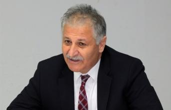 Kuzey Kıbrıs'ta 16 şüpheli vaka