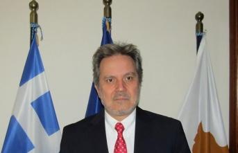 Güney Kıbrıs'ta 'Ortak hareket'