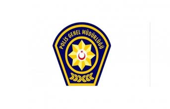 Alo 155 polis imdat görevde