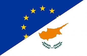 Avrupa'ndan Rumlara 750 milyar Euro!