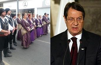 Baf Belediyesi 19 Mayıs'ı kınadı
