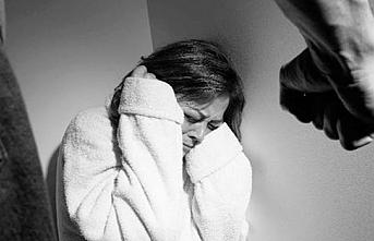 Bir yılda bin 137 aile içi şiddet olayı