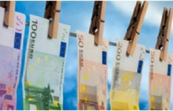Güney Kıbrıs'a kara para suçlaması