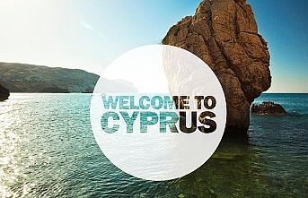 Güney Kıbrıs turistler'den test talep etmeyecek