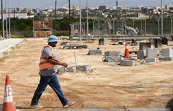 Güney'de çalışan işçilerden çağrı