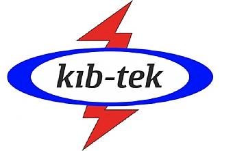 KIB-TEK'teki ihaleler araştırılıyor
