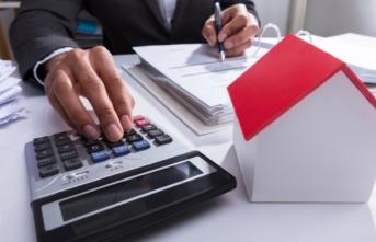 LTB emlak vergisinin faizsiz ödenebileceğini duyurdu