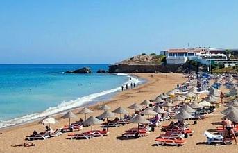 Plajlar ne zaman açılacak ?