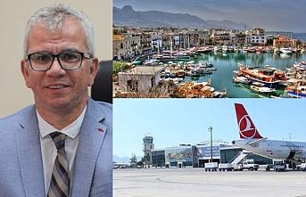 Turizm sektörü; yanlış kararlar, kayıp yıl