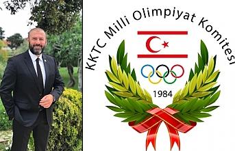 Türkiye ile ilişkilerde MOK önemli