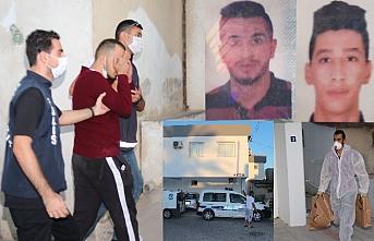 Ürdün'lü 2 kardeş arkadaşlarının evinde ölü bulundu