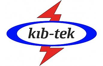 KIB-TEK'ten borçlulara gecikme zammı indirimi