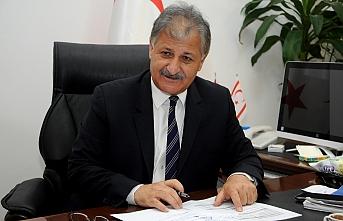 Kuzey Kıbrıs'ta 5 yeni vaka tespit edildi