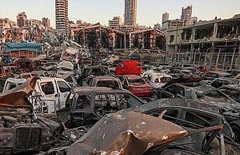 Maddi hasar 15 milyar doları aştı