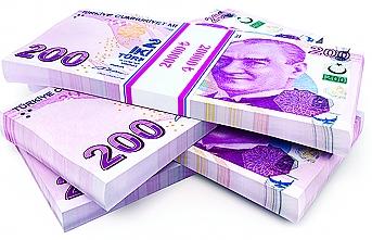 Vatandaş'ın banka borcu 27 milyara ulaştı