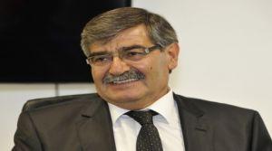 Ahmet Kaşif : Hava Kontrolörleri kabul etti