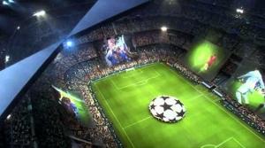 Avrupa kupalarına saat ayarı