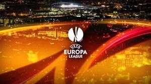 Avrupa Ligi'nde 2. hafta heyecanı