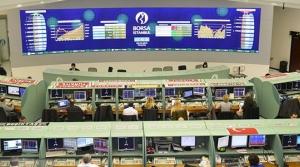 Borsa İstanbul senetleri geriledi