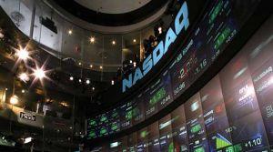 Borsa yüzde 0,22 değer kaybetti