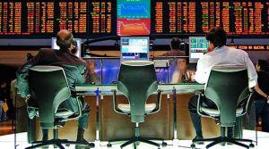 Borsa yüzde 0, 76 değer kaybetti