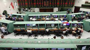 Borsa yüzde 3,04 değer kazandı